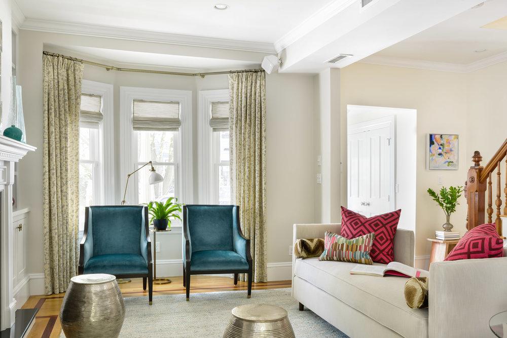 Megan Shadrick Interiors Appleton project final -30.jpg