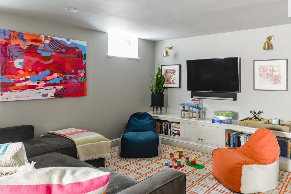 Megan Shadrick Interiors Appleton project final-56.jpg