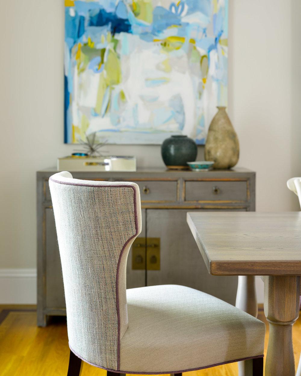 Megan Shadrick Interiors Appleton project-11.jpg
