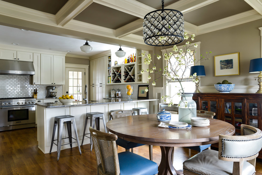 Meghan Shadrick Interiors Scituate project-0020-2.jpg