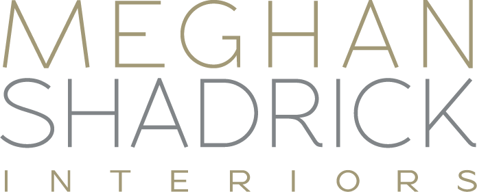 Meghan Shadrick Interiors