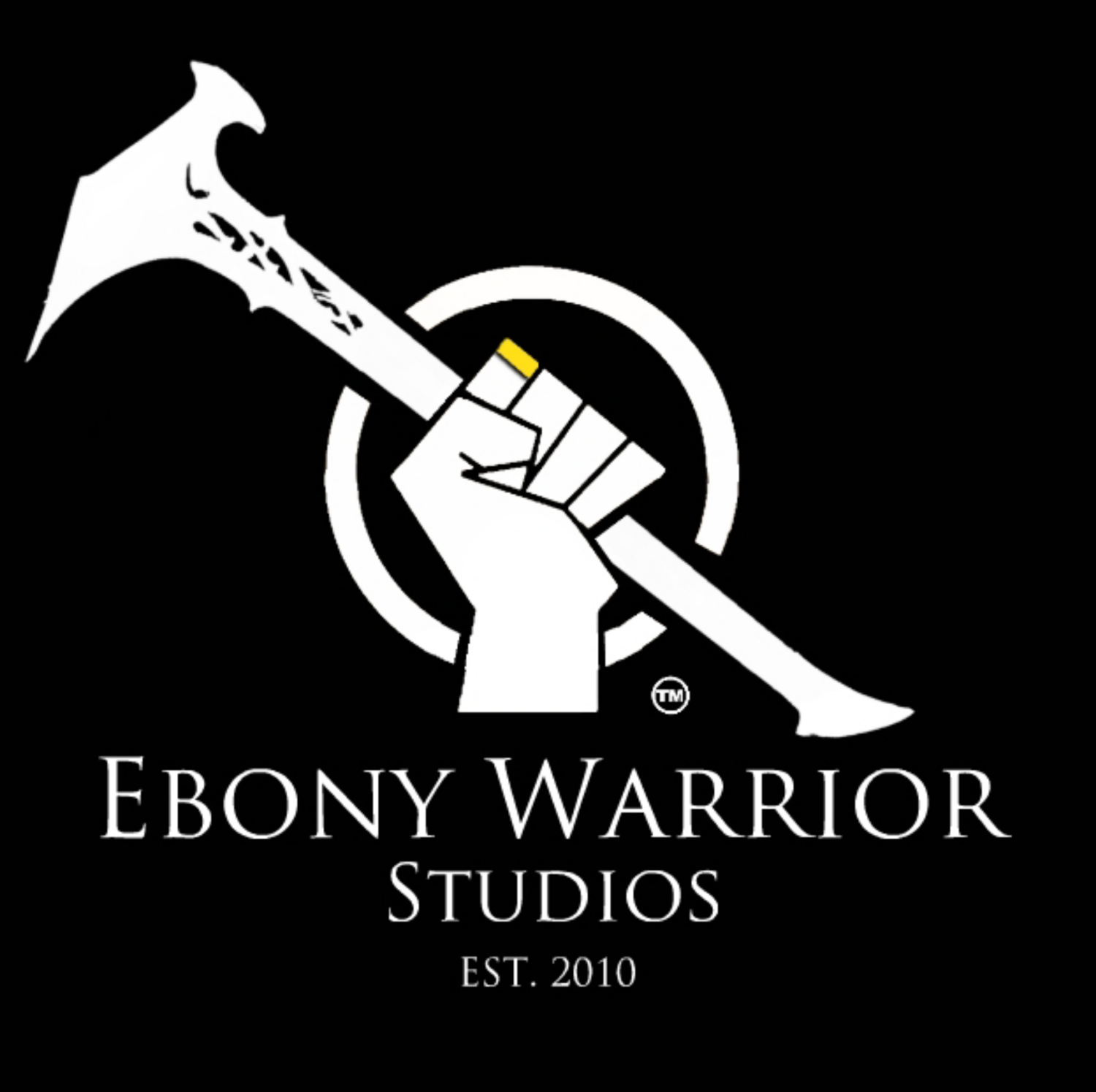 Ebony Warrior Studios