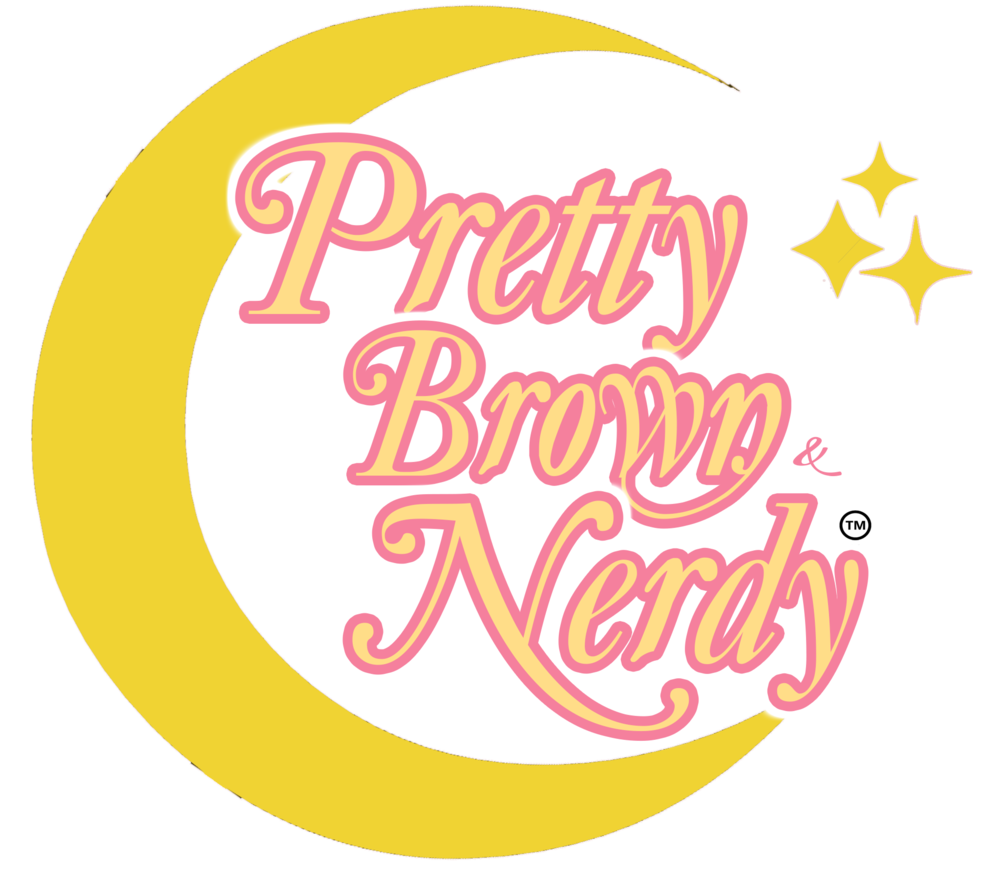 cropped-Sailormoon_PBN.png