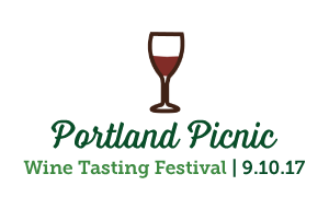 PDX PICNIC new-wine.png