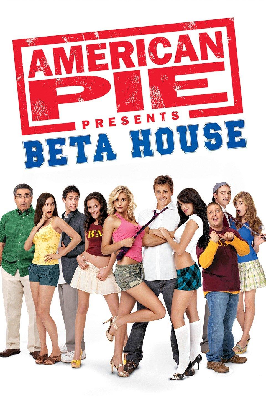 american pie betahouse.jpg