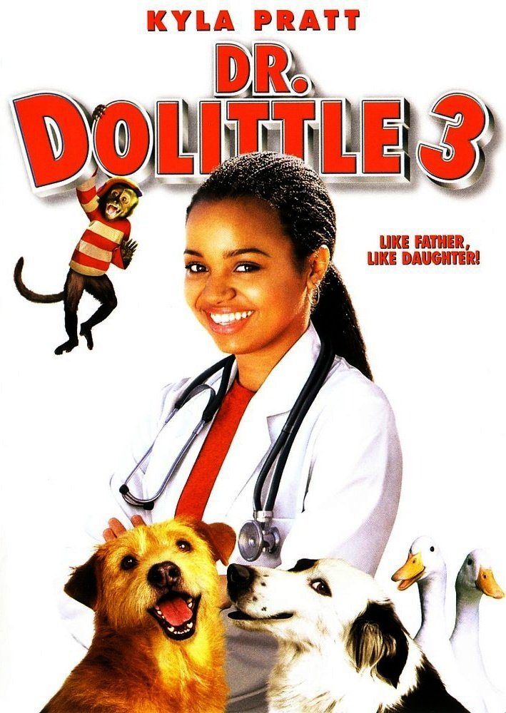 Dr-dolittle-3.jpg