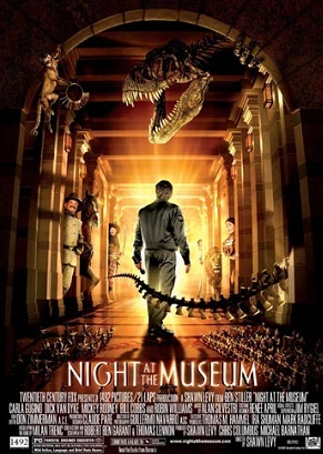 Night_at_the_Museum_poster.jpg