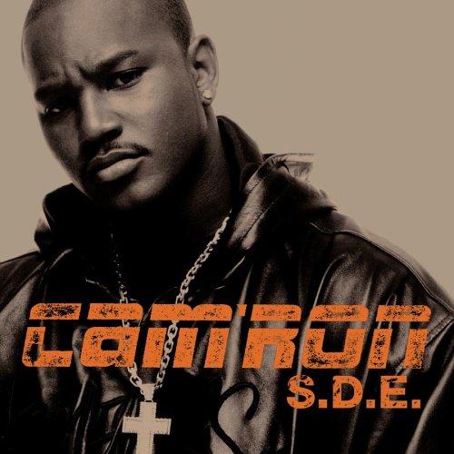 cd-cover[1].jpg