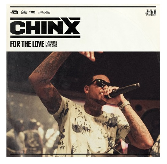 Chinx-1.jpg