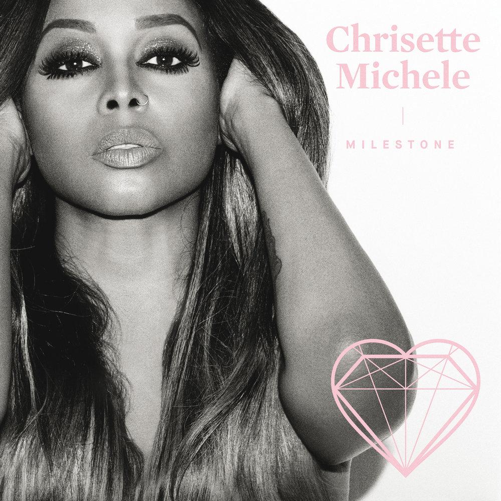 Chrisette-Michele-Milestone-2016.jpg