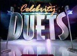 Celebrity_Duets.jpg