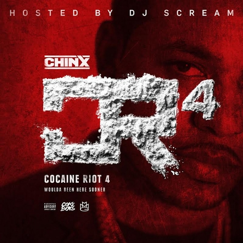 Chinx_Drugz_Cocaine_Riot_4-front-large.jpg