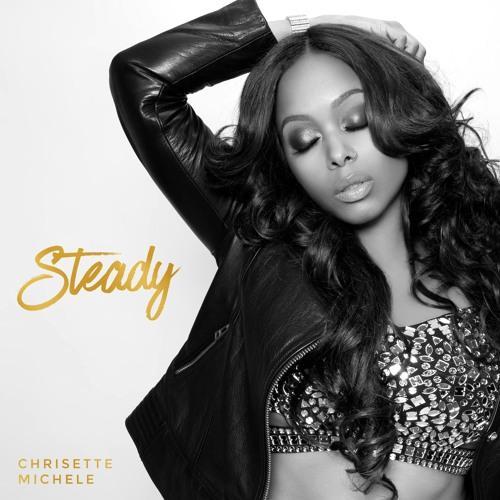 Chrisette-Michele-Steady.jpg