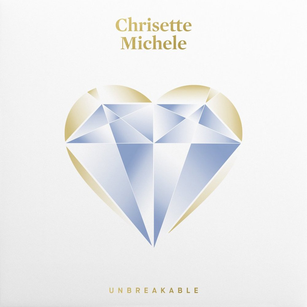 Chrisette-Michele-Unbreakable.jpg