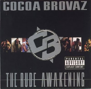 Cocoa Brovaz - The Rude Awakening [Cover][1].jpg
