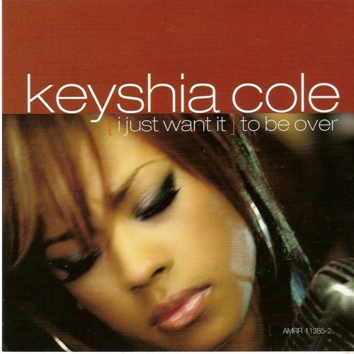 KEYSHIA_COLE_i_just_want_it_to_be_over[1].jpg
