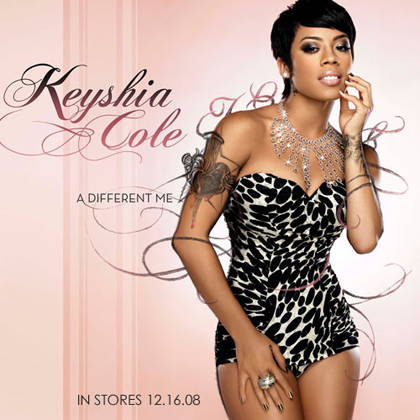 keyshia-cole-a-different-me[1].jpg