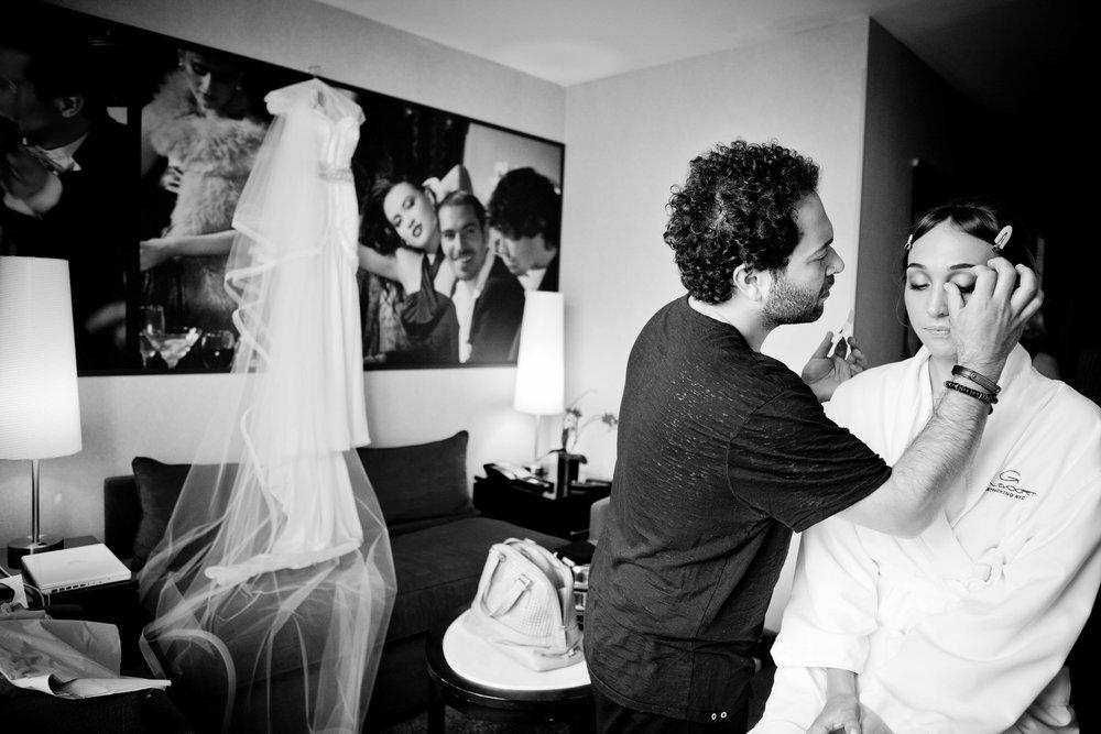JJ-Ignotz-Photography-NYC-Wedding-1.jpg
