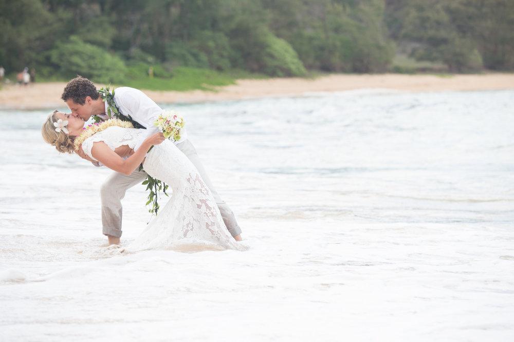 JJ-Ignotz-Photography-NYC-Wedding-12.jpg
