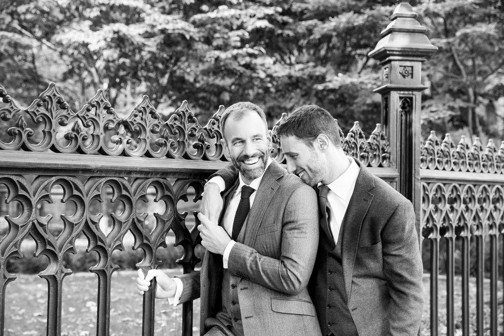 JJ-Ignotz-Photography-NYC-Wedding-11.jpg