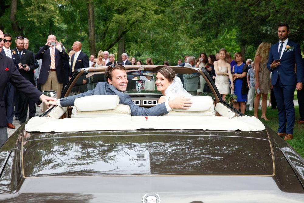 JJ-Ignotz-Photography-NYC-Wedding-13.jpg