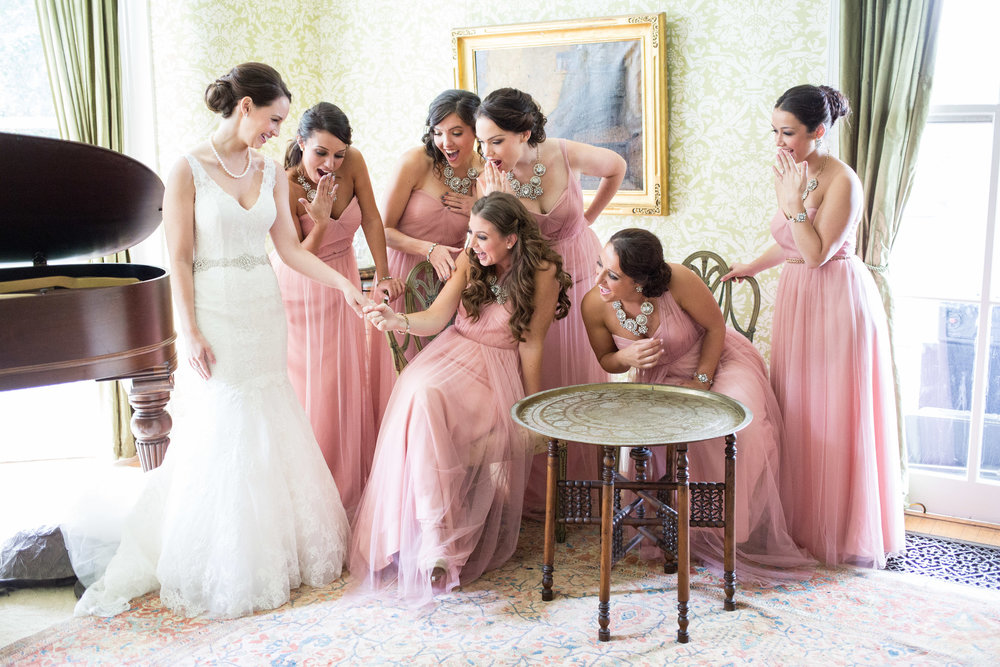 JJ-Ignotz-Photography-NYC-Wedding-16.jpg
