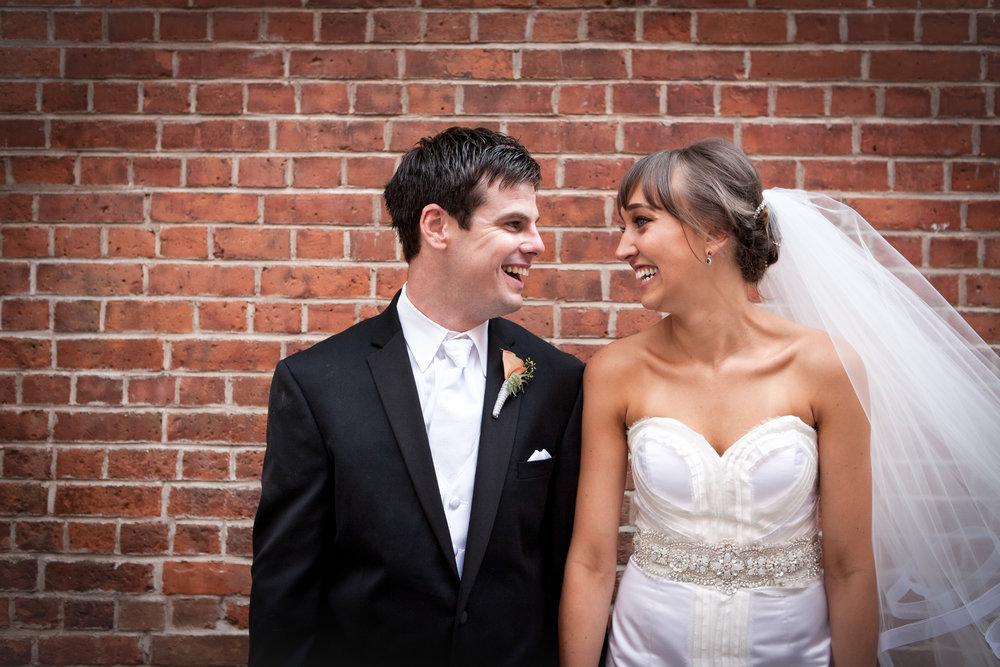 JJ-Ignotz-Photography-NYC-Wedding-15.jpg