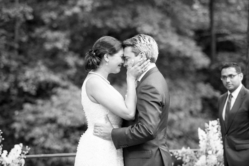 JJ-Ignotz-Photography-NYC-Wedding-19.jpg