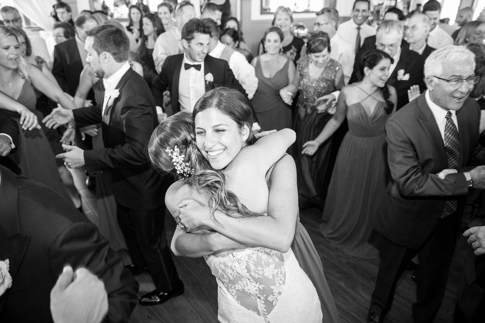 JJ-Ignotz-Photography-NYC-Wedding-28.jpg