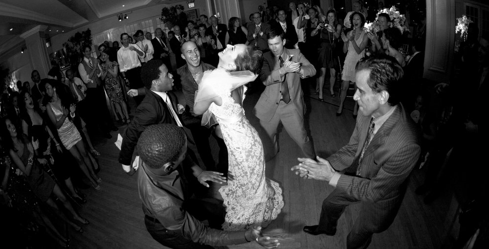 JJ-Ignotz-Photography-NYC-Wedding-31.jpg