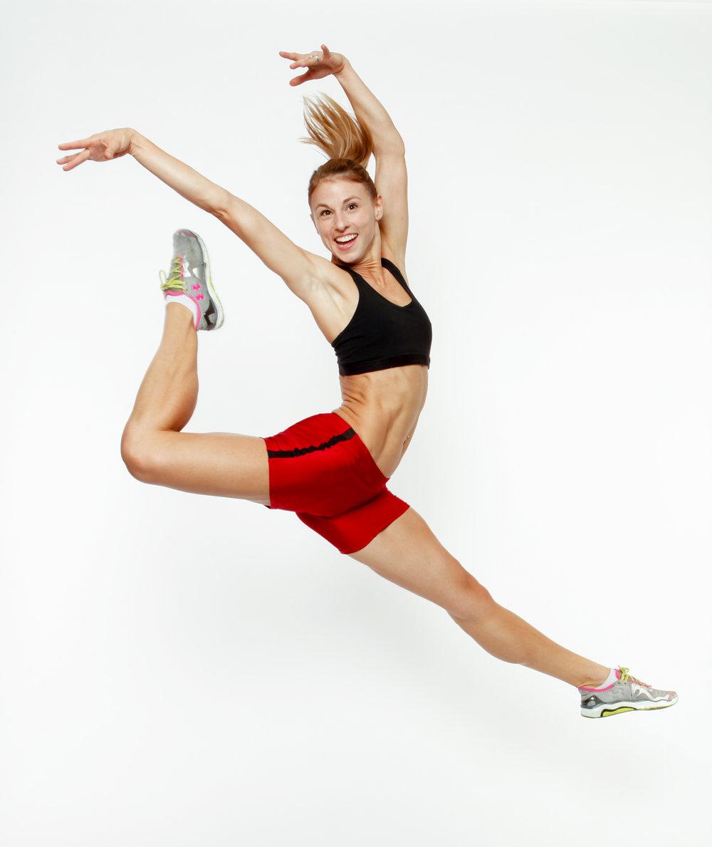 Fitness_006.JPG