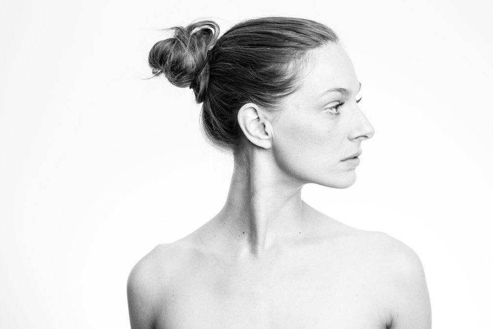 JJ-Ignotz-NYC-Photographer-faces_020.JPG