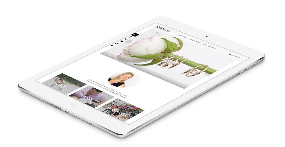 JJ-iPad.jpg