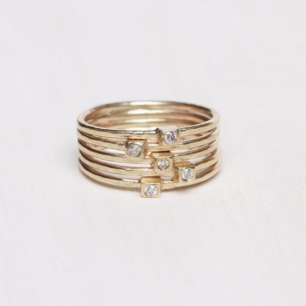20180202_Sonja_jewelry24674.jpg