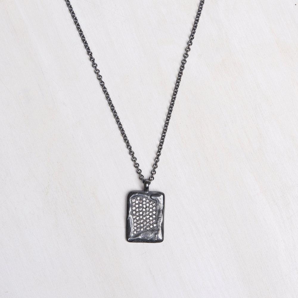 20180202_Sonja_jewelry24638.jpg