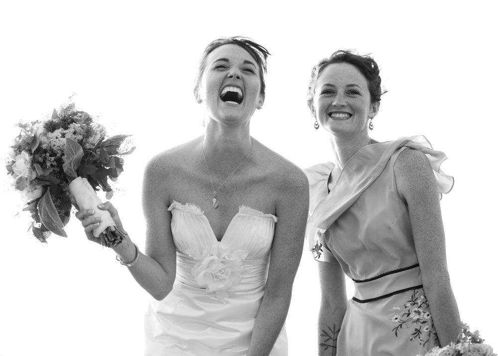 OConnor_wedding_002.jpg