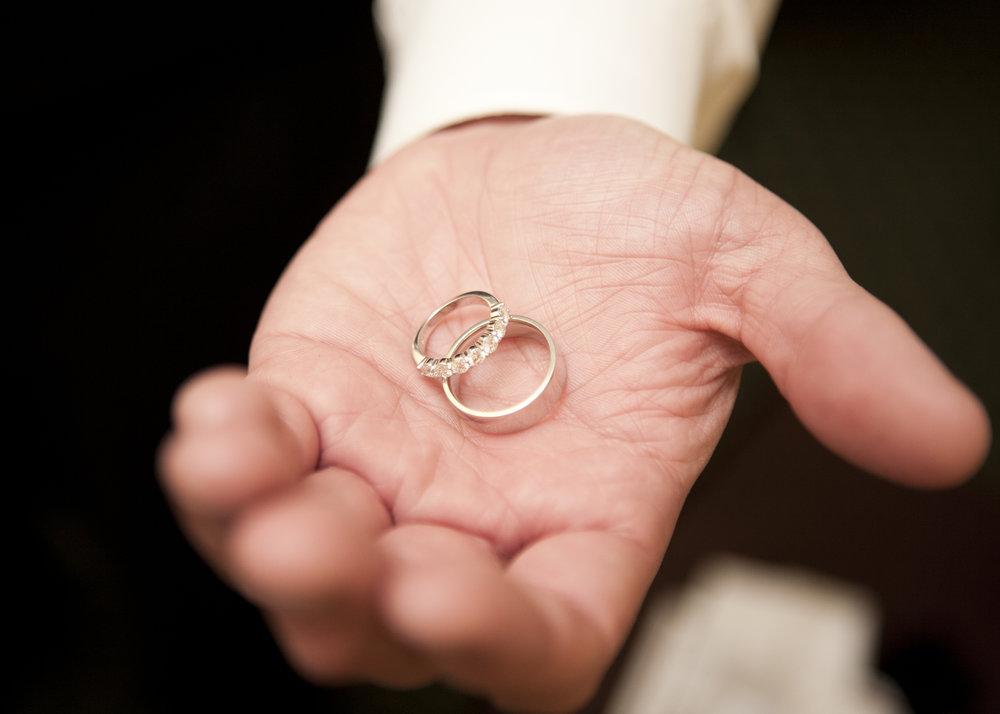 OConnor_wedding_015.jpg