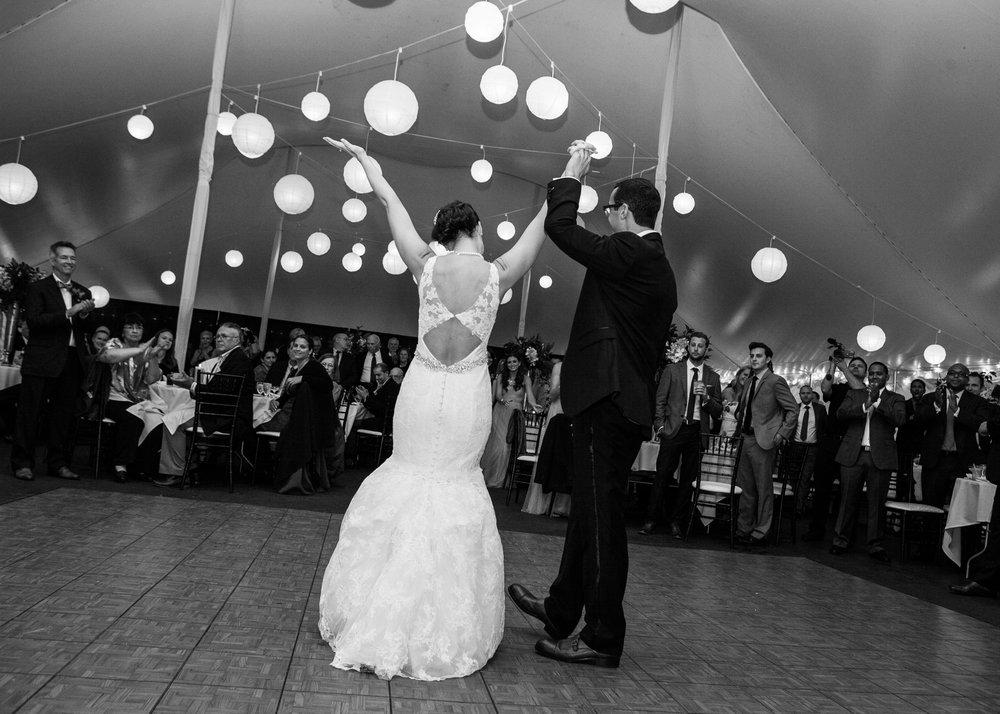 OConnor_wedding_020.jpg