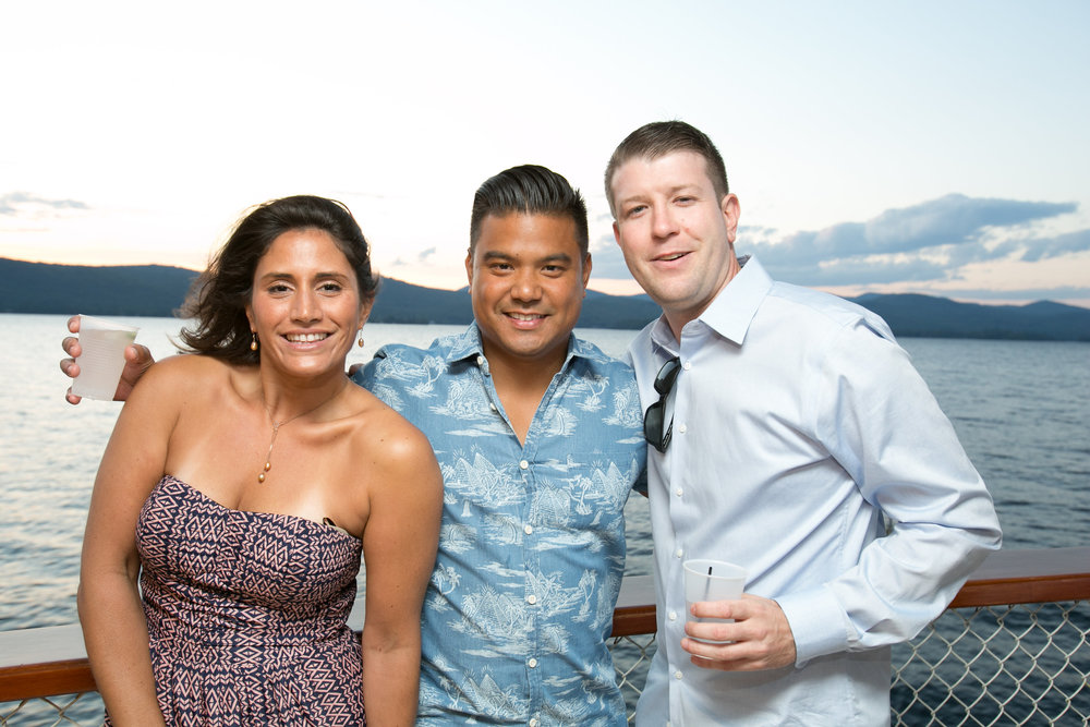 00260_SD_BoatCruise.jpg