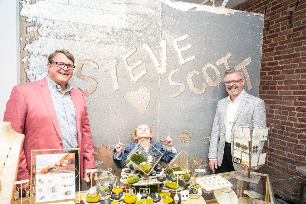 615-SteveScott_Friday.jpg