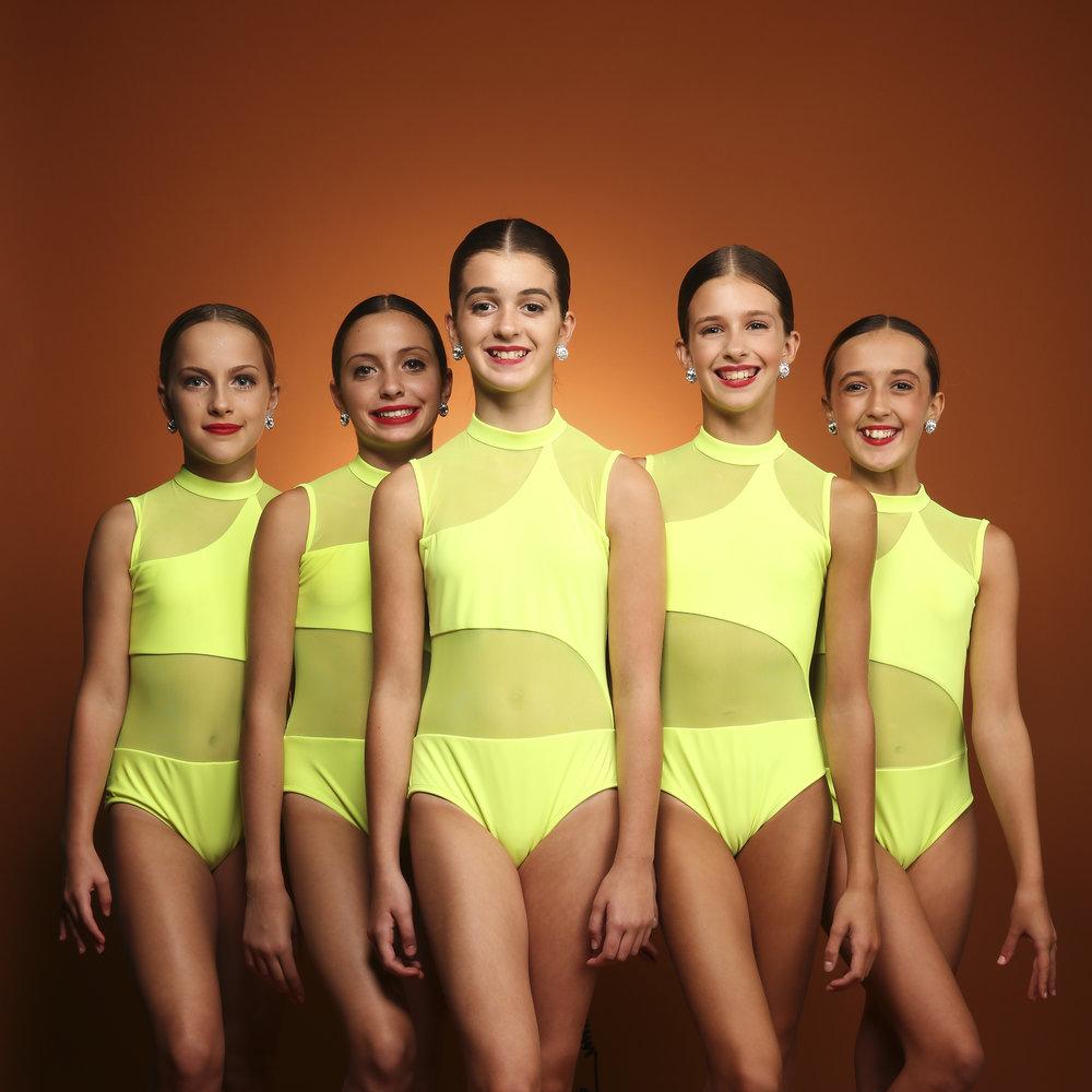 2018_WONDERAMA_DanceMechanics_482.jpg