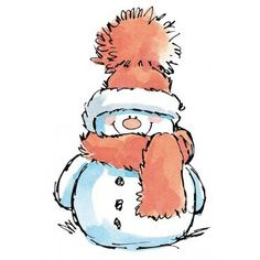 dd57d2202fb347fb2a4e3fe1ddab97a2--snowman-clipart-christmas-clipart.jpg