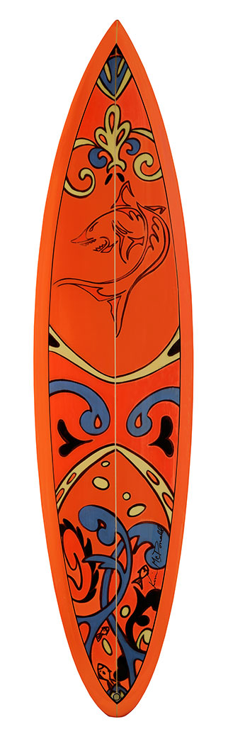 Kim-McDonald-Artist---Oceania-Series-Surf-Board---Shark-Haven.jpg