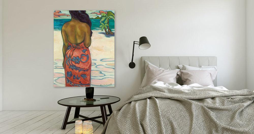 kim-interiors-print3.jpg