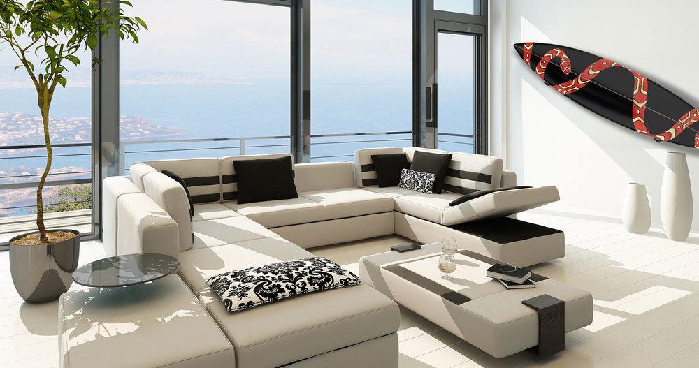 kim-interiors-modern-board2.jpg