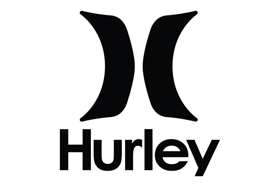 Kim-McDonald-Kai-Lenny-Surfriders-Surboard-Sponsor-Hurley.jpg