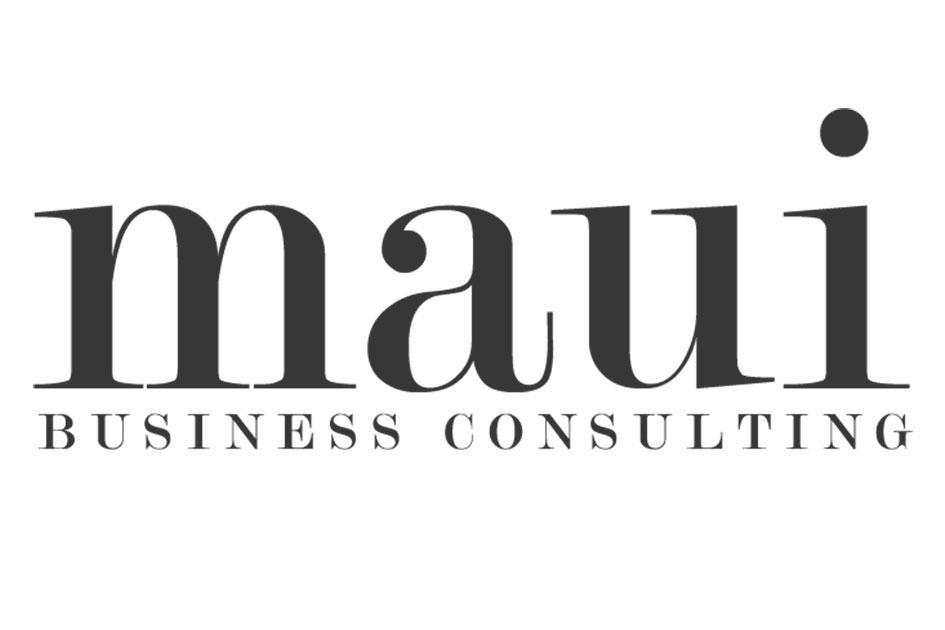 Kim-McDonald-and-Kai-Lenny-Sponsors---Maui-Business-Consulting.jpg