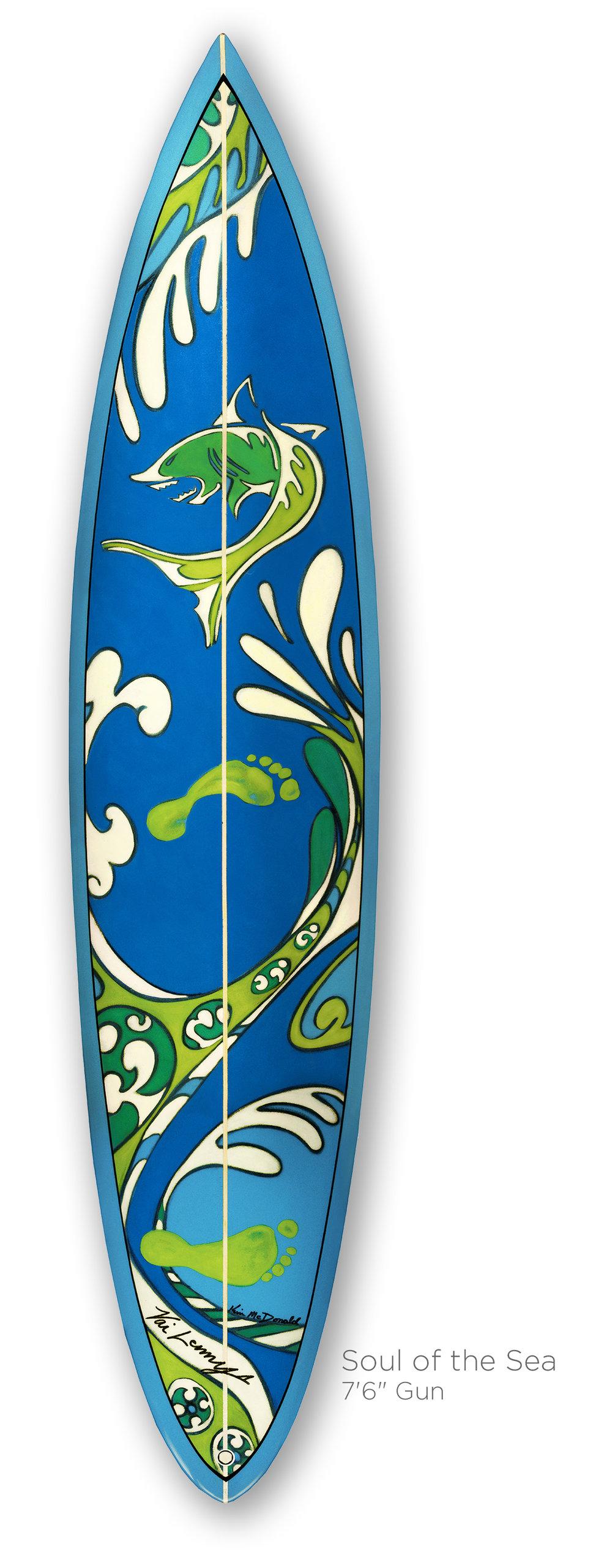 kim-mcdonald-kai-lenny auction kai board.jpg