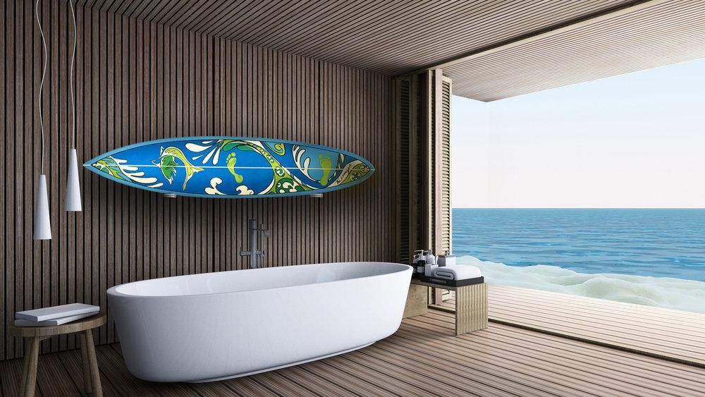 kai-bathroom3.jpg