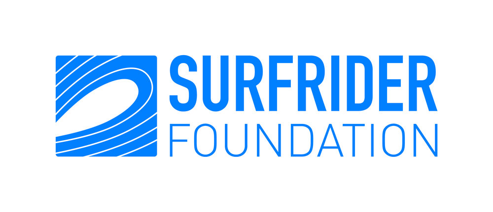 Click here to learn more about Surfrider